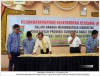 Improve State Defense, Pemrov West Sumatra Sign MoU With Unand