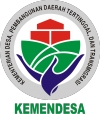 Announcement of the final result of the Candidate Selection of Professional Assistance Worker of Development Program and Community Empowerment of West Sumatera Province Village in 2017